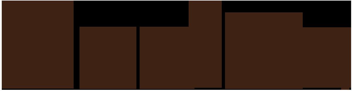 Boelter Beverage Logo