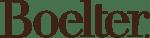 BLT_Only_Logo_Brown-1