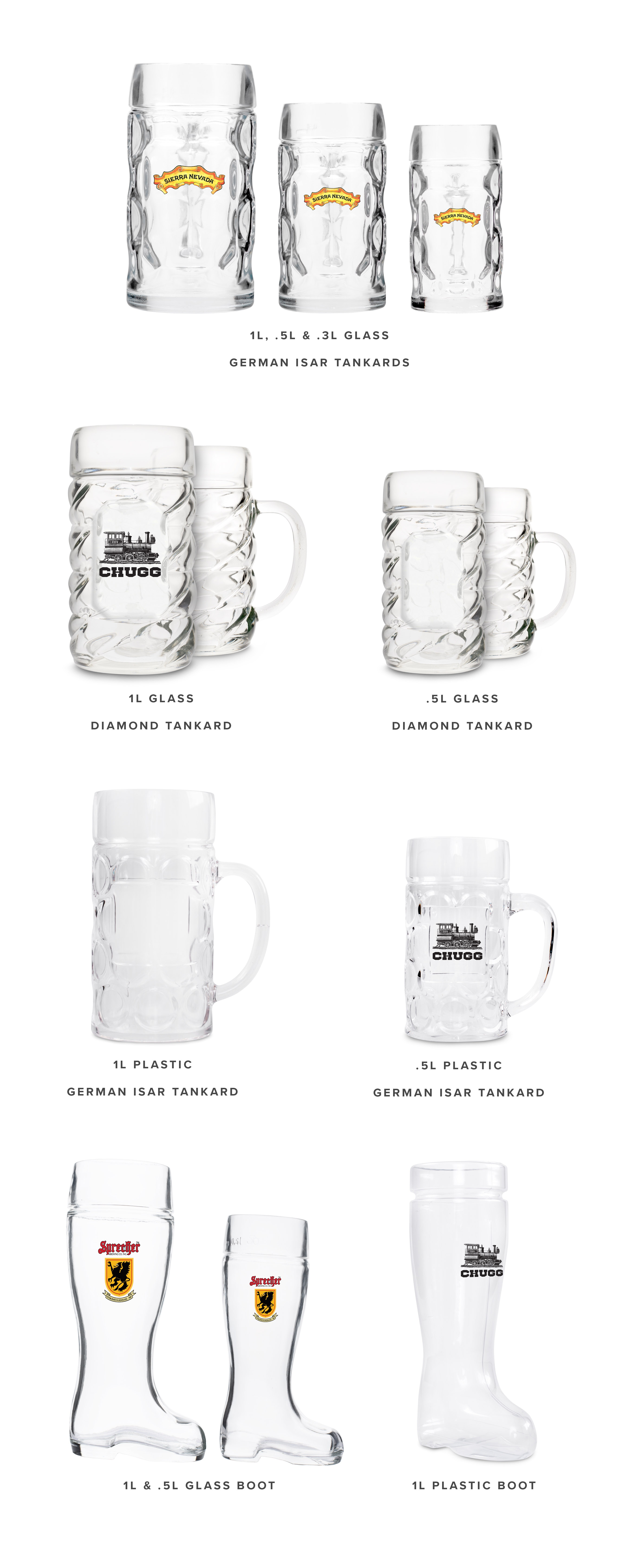 Boots And Tankards.jpg