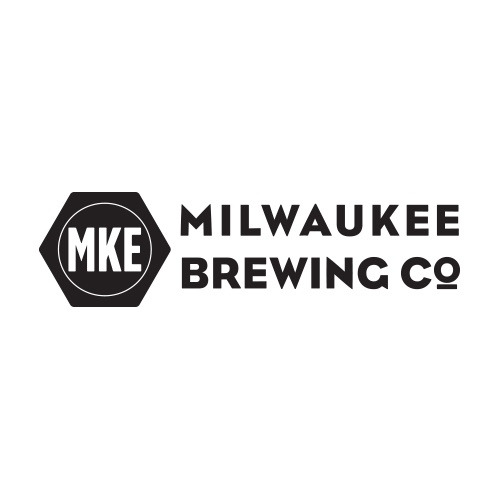 MKE Brewing