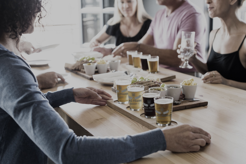 brew-pubs.jpg